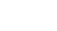 PV Construction Logo